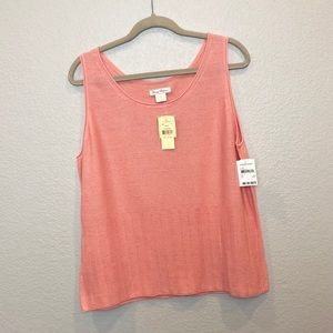 NWT TOMMY BAHAMA Tank Top